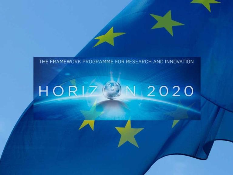 Horizon Europe prosegue l'opera di Horizon 2020