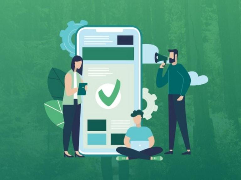 Prendetevi cura del vostro bosco, o fatevi aiutare da Forest Sharing