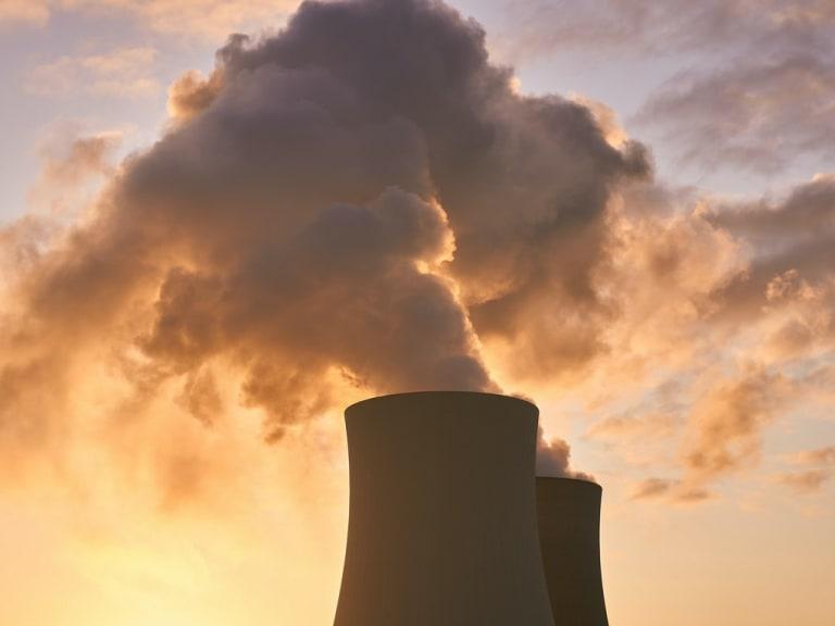 Taglio delle emissioni di CO2 del 55% entro il 2030: l'industria si prepari