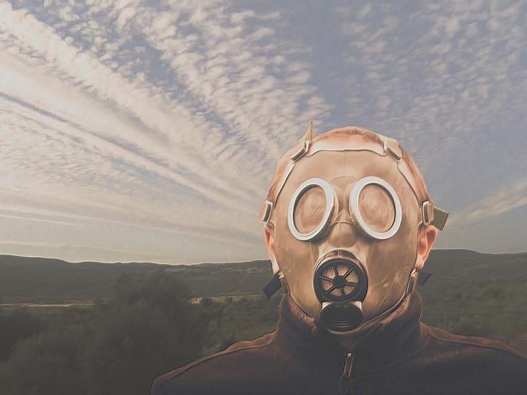 Inquinamento dell'aria? Anche peggio di quanto si pensasse