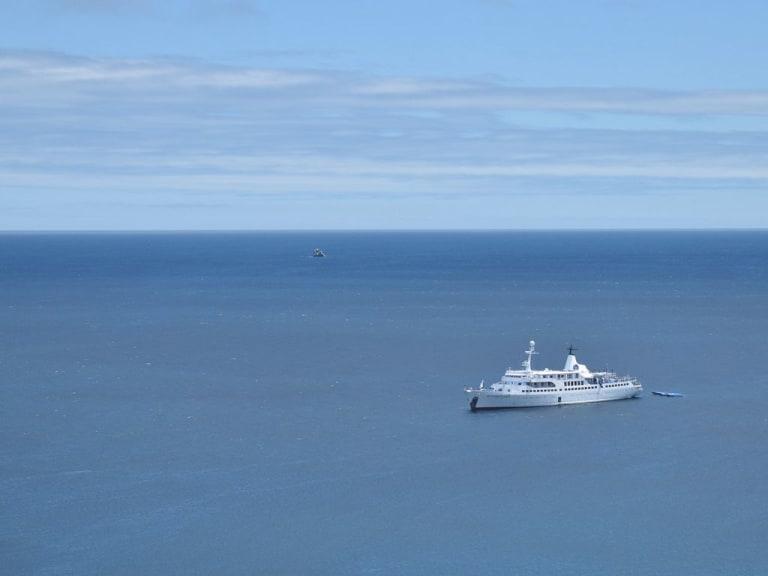 Innovazioni e progetti per una nautica sostenibile