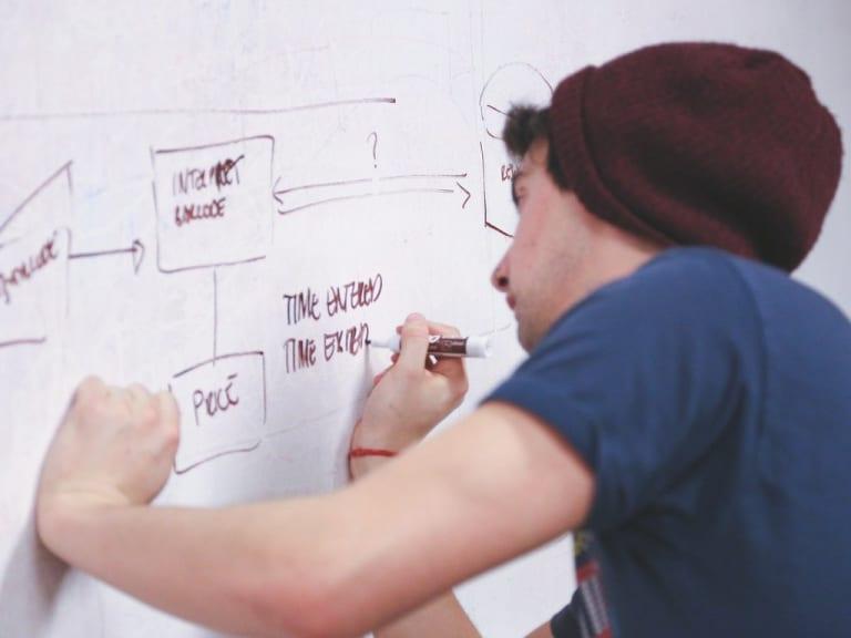 Nuova opportunità per le startup green: la lancia Federated Innovation