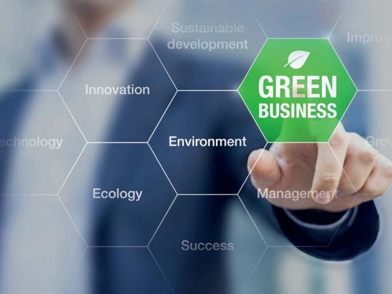 In Emilia Romagna prende piede il Green manager