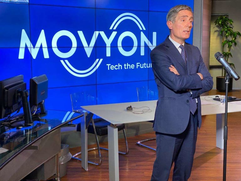 L'innovazione tecnologica al servizio della mobilità