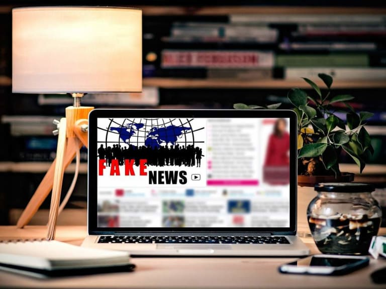 Fake news e ambiente: le notizie false e come riconoscerle