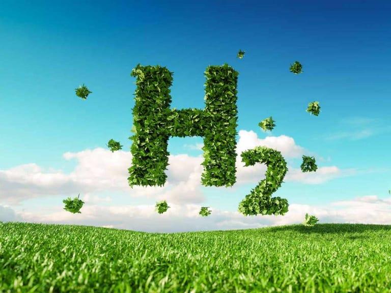 """Le opportunità dell'idrogeno """"verde"""" nell'ottica della transizione energetica"""