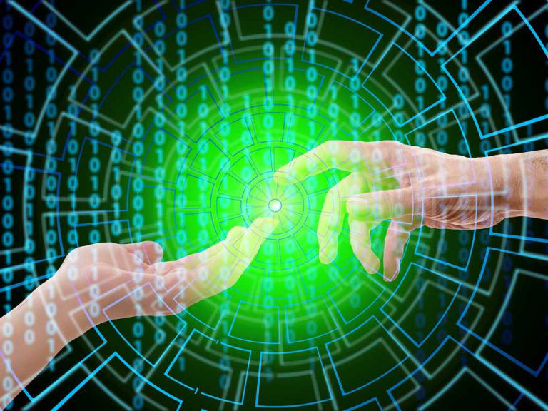 Il futuro del green building e management passa per l'Intelligenza Artificiale