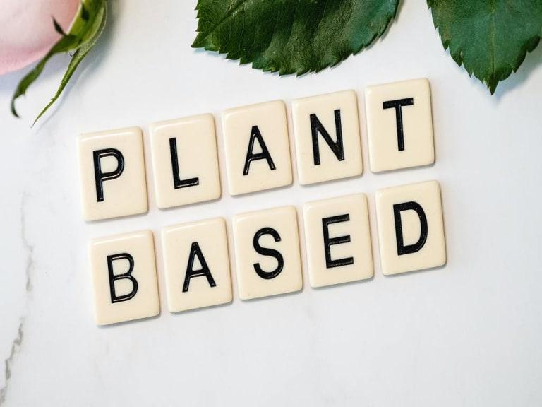 Flexitarianesimo: gli alimenti plant based invadono la tavola