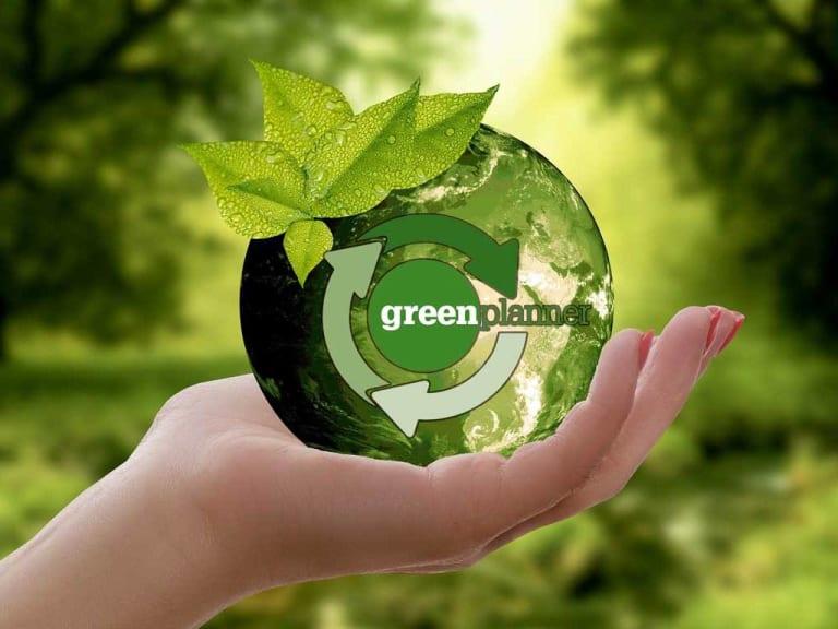 Efficienza energetica, gli aggiornamenti normativi