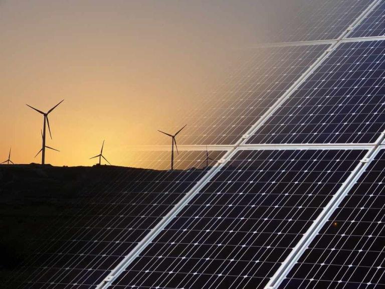 Energie rinnovabili, sempre redditizie