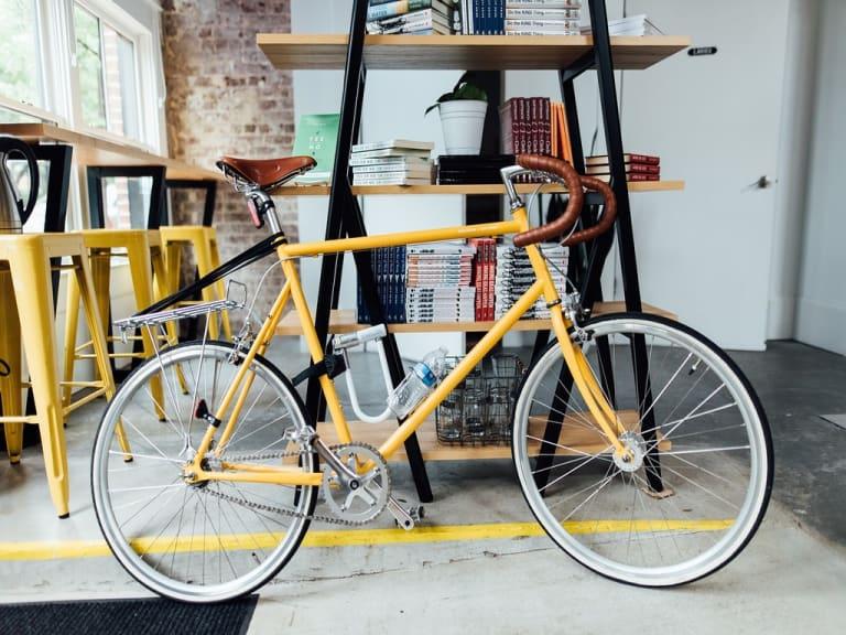 3 giugno giornata della bici, anzi della Bikeconomy