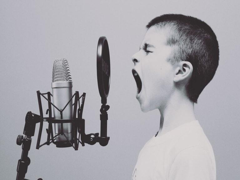 Bambini e pandemia: risvolti negativi o positivi?