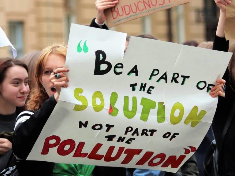Al via il bando Effetto eco: un aiuto per i progetti sostenibili