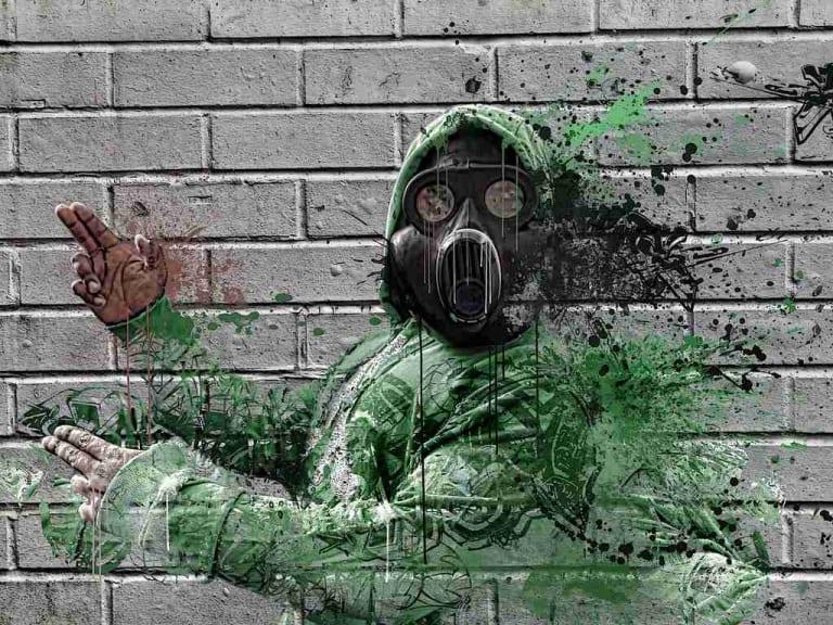 Contrastare l'inquinamento fa bene (anche) al clima
