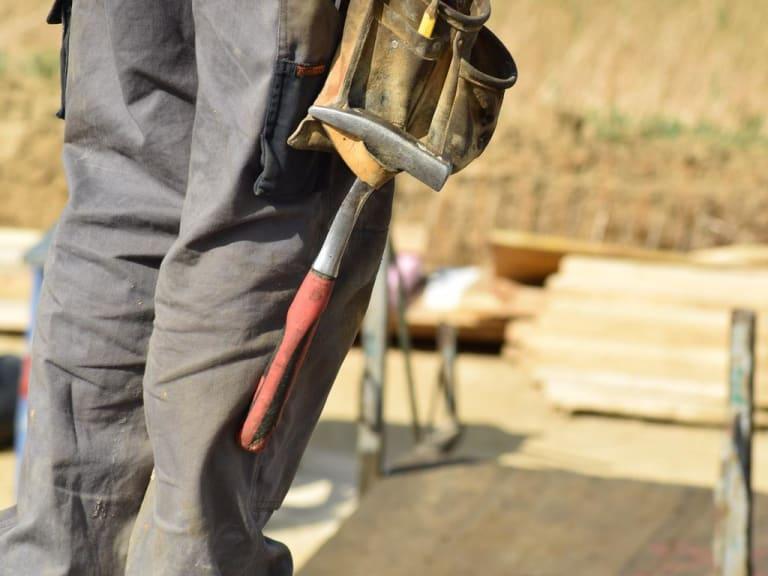 Stress da caldo: Worklimate segnala le prime situazioni critiche
