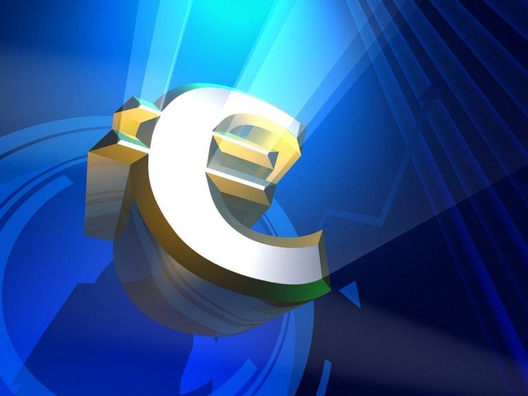 Finanziamenti europei in arrivo per le tecnologie pulite