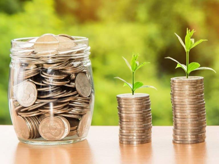 Finanza etica: diamo credito al pianeta