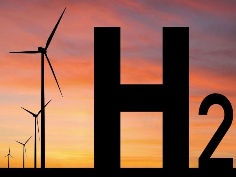 Sfruttare l'energia delle stelle per decarbonizzare il Pianeta: le prospettive dell'idrogeno