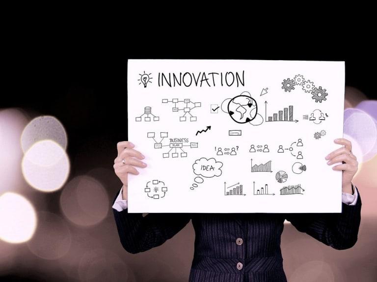 Digital business e innovazione: contributi per 1.330 imprese lombarde