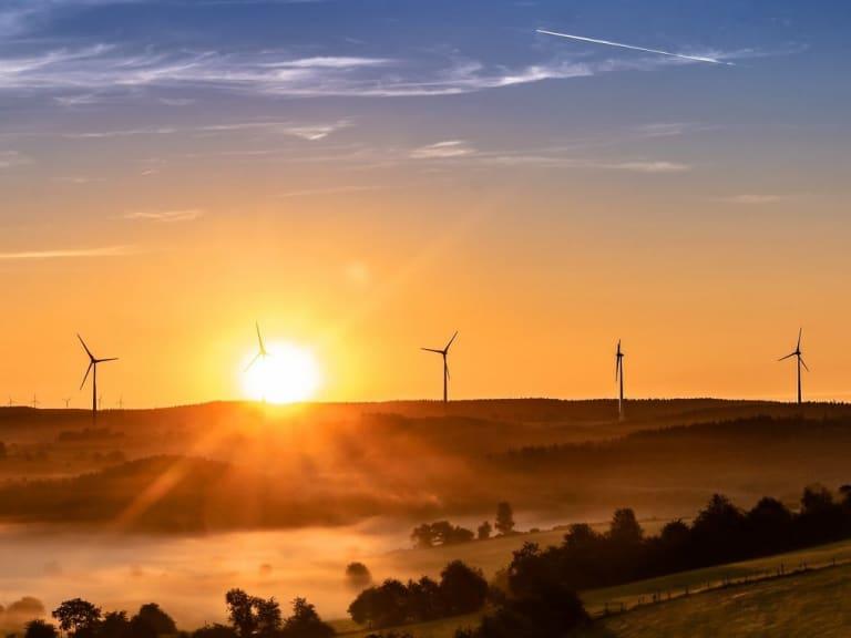 Con ènostra per diventare protagonisti della transizione energetica