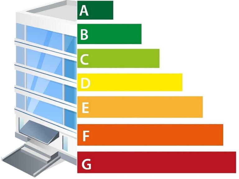 Ri-Genera, un bando di Regione Lombardia per l'efficienza energetica degli edifici pubblici