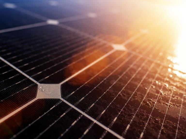 Con il bando AxEl la Lombardia finanzia fotovoltaico e accumulo