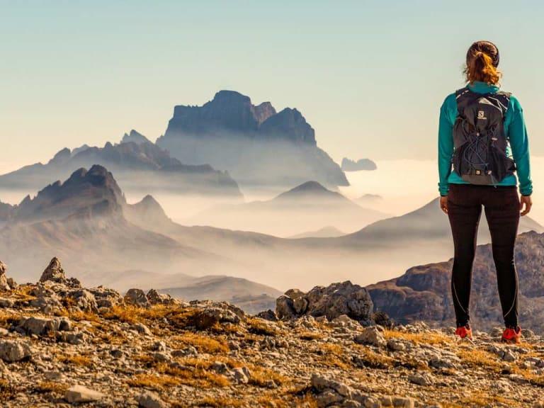 Le opportunità di formazione per una montagna sostenibile