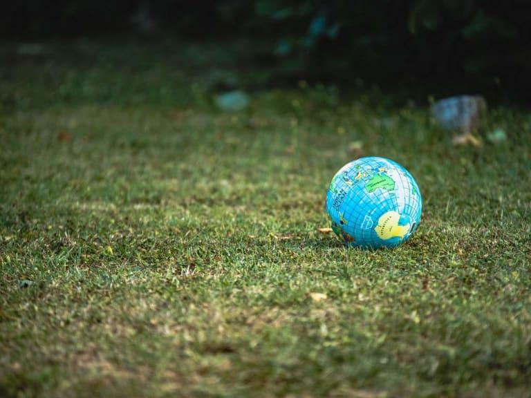 F20 Climate solutions: un appello al cambiamento
