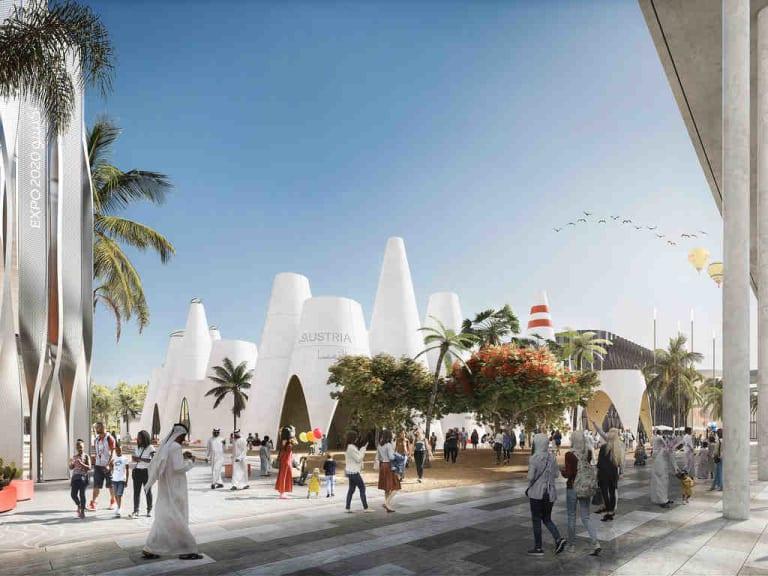 Expo di Dubai, riproviamo a essere sostenibili