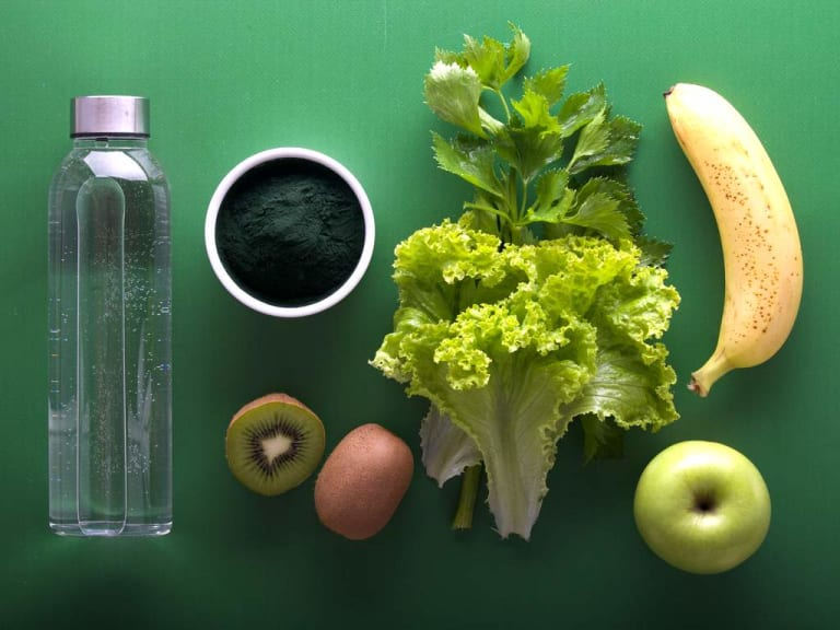 Il legame tra alimentazione e benessere è regolato dai microrganismi