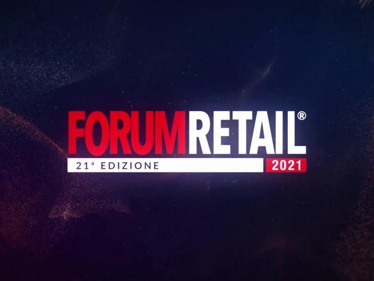 A Forum Retail si parlerà anche di Pnrr