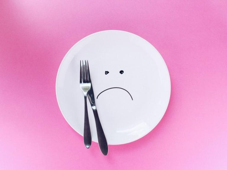 Meno sprechiamo cibo e meglio facciamo all'ambiente