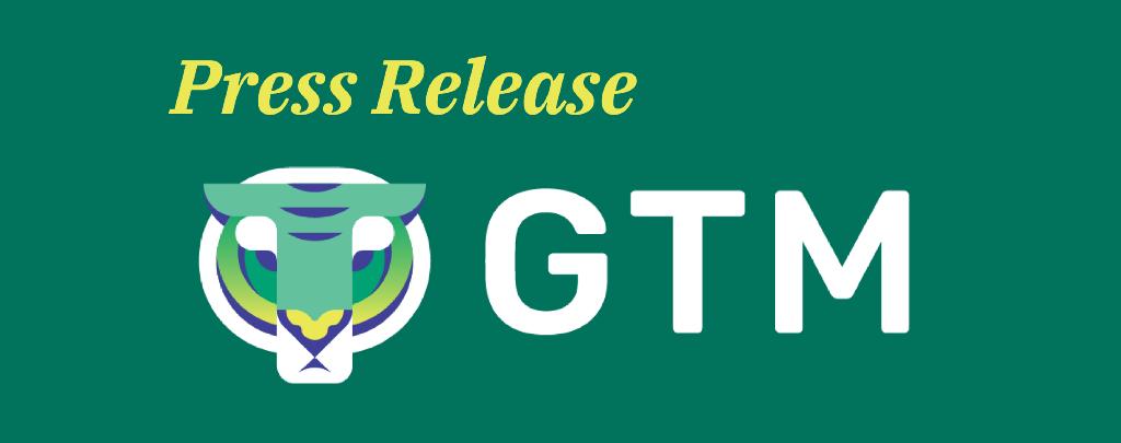 press-release-gtm