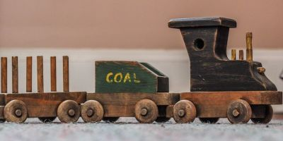 Wooden Toys: Hape, Legler, Haba