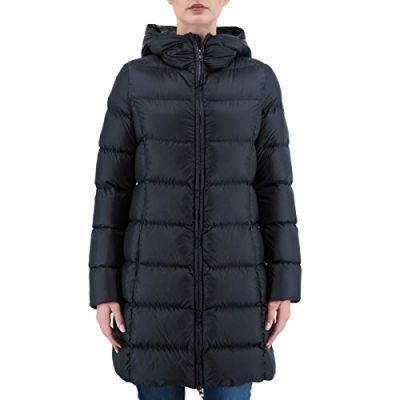 check out 1047c 17134 Piumini invernali: saldi e sconti | Thara Shopping