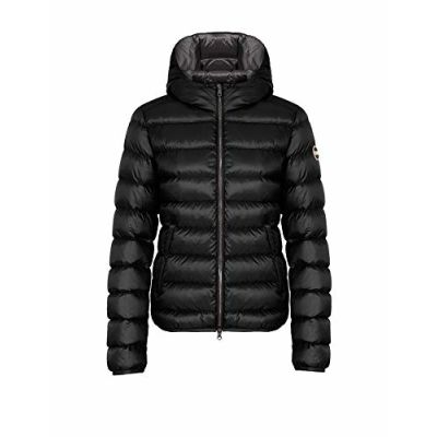 check out 788ed df5da Piumini invernali: saldi e sconti | Thara Shopping