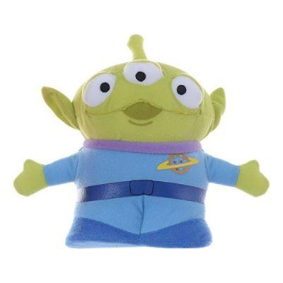 Disney Toy Story 3 - peluche 18 cm Alieno