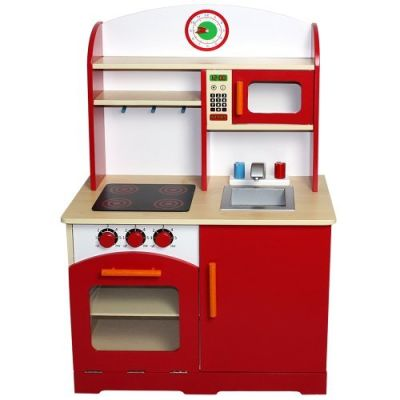 Cucina giocattolo per bambini | Giochi e giocattoli