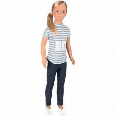 La mia sorella maggiore - Bambola 105 cm