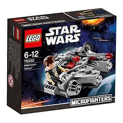 LEGO 75030 -  Star Wars Tm Millennium Falcon