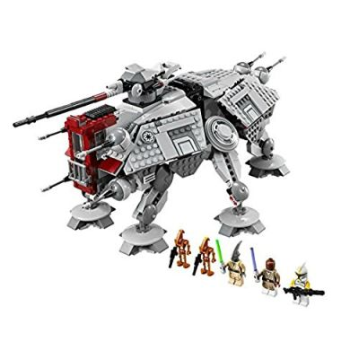 LEGO Star Wars Tm 75019 - At-Te