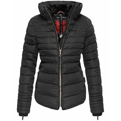 check out 5eec2 b0f6c Piumini invernali: saldi e sconti | Thara Shopping