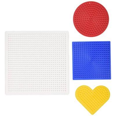 Pissura / PYSSLA forma del cordone set di 4 [IKEA] IKEA (10.167.867)