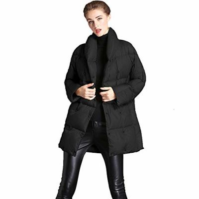 check out 0c84b 102bf Piumini invernali: saldi e sconti | Thara Shopping