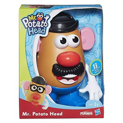 Potato Head 27657ES00 Playskool Friends Mr. Classic Toy