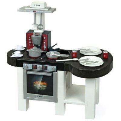 """Theo Klein 9293 - Bosch Cucina """"Cool"""""""