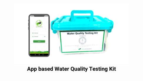 app-testing