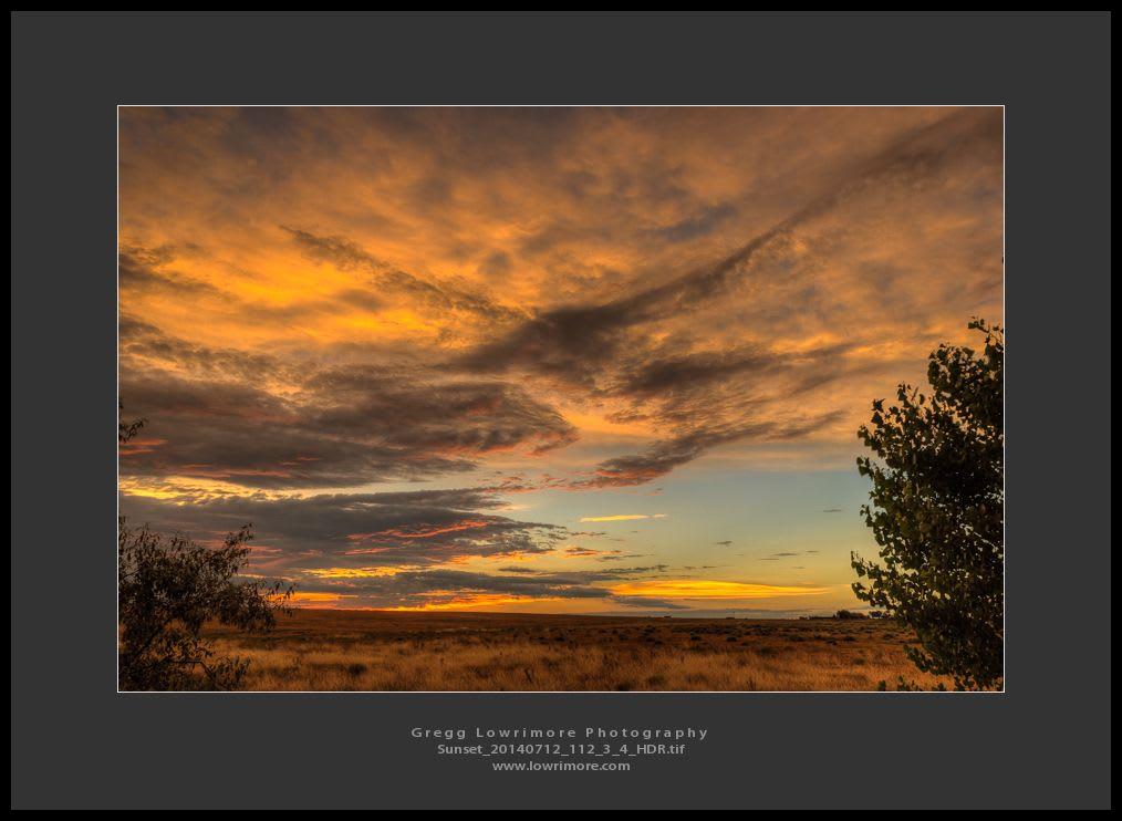 Sunset 20140712 112_3_4 HDR