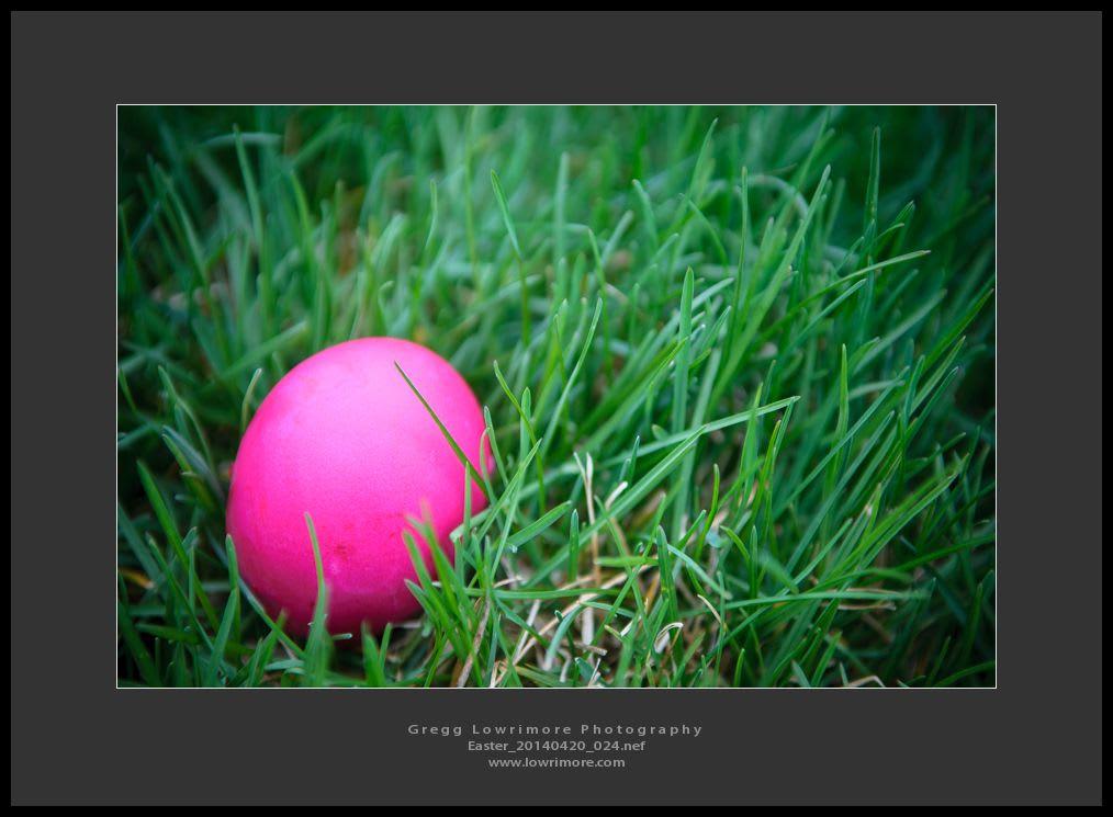 Easter 20140420 024