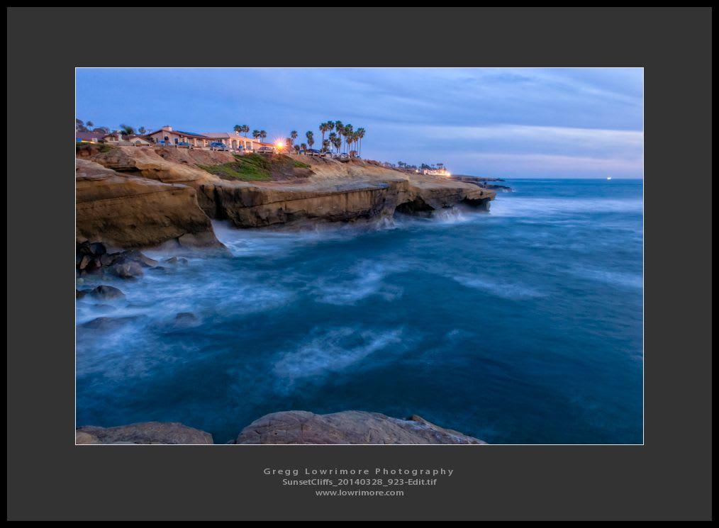 Sunset Cliffs 20140328 923 (Edit)